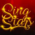SingStars Saison 6 - Les sélections !