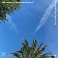 Romo Weeks & Friends w/ Solchild - 13th July 2020