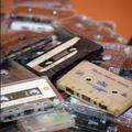 Grundfunk 772 mixtape