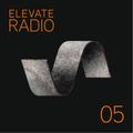 ELV05 - ELEVATE RADIO - JSPR