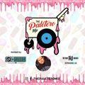 """ The Paletero Mix Episode 45 Ft Dj Speedy """