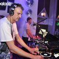 DJ Comet - Lockdown Mix Trance Classics Vol.4