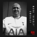 Mark 'Deadly' Smedley / M-Breakfast/ Mi-Soul Radio /  Sat 7am - 9am / 24-07-2021