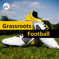 Grass Roots Football Show 6 May 21
