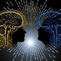 Cap sur les labos - S03/E01 - Cerveau en banque d'images et de données, avec Federico Nemmi
