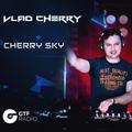 Vlad Cherry - Cherry Sky #217 (2021-09-12)