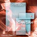 Couvre x Tape #29 - Gan Gah