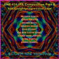 FNP 431 IPA Composition B 09-18-2020