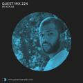 Guest Mix #224 - Ach.ile