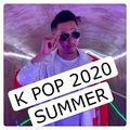KPOP 2020 SUMMER