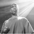 Helmedia Inc  - UK Rampage ft. DMX (R.I.P) #Rare #Freestyles - TTTRADiO.NET
