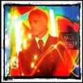 Lord Croker Presents - Paul Weller - Sonik Kicks Bonus Tracks or B-Sides