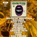 STONER WITCH SESSIONS VOL. 2