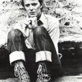 The David Bowie Story – Part 4: Don't Normalise It