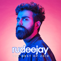 Rudeejay - THE BEST OF 2018