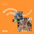 Dimensions Of Dub with Dennis Mixman (Blakamix) - 24.03.21