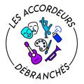 Global Mix pour Les Accordeurs Débranchés by Trimaps