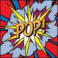 Pop pop pop (en français)