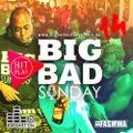Big Bad Sunday Cast 014