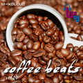 coffee beats vol.14