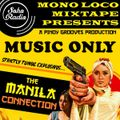 The Manila Connection (Music Only Mix)