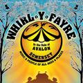 Whirl-Y-Fayre 2015 Set