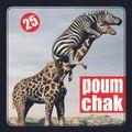 POUMCHAKMIX#25