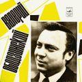Oleandr:  Selected Songs of Valeriy Obodzinskiy