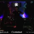 P.C.H DJs Friday night lockdown Sessions No 2