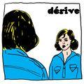 "COPIE/COLLE - ""DERIVE"" 27/10/17 RADIODY10.COM"