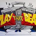 Play That Beat Featuring DNO & DJ KATCH