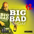 Big Bad Sunday Cast 012