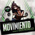 Official Movimiento Mix Vol. 1