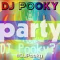 DJ Pooky - Circuit Party Mix