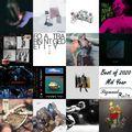Signaal/Ruis: 20200626 - Best of 2020 mid-year