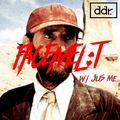 Facemelt with Jus Me 30/04/21