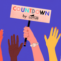 Countdown by Lotus - Brecha de género en la industria musical