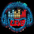 Future Live!  dj vinnie 4 hour special hip hop r+b and jungle