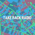 Take Back Radio - Underground Rivers