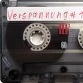 Verspannungskassette #19 (C-60) Side A