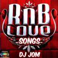 RnB Love Songs
