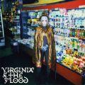 Feedback #4 - Sångare med höga register ft. Virginia And The Flood - K103 (1904020)