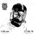 Mission 51 Groom Lake (originally aired on N10.as Radio)