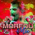 QUEEN - Morfou Mix (The Night is Yours)