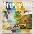 Beachcomber's Delight Vol.2