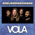 Vola Interview on This Weeks Show - 03.05.2021