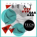 Feel That Beat 48 - Tech Sessions