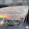 ChronoScape Chapter Sixty-Seven // LXVII