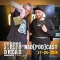 Strefa Dread 597 (Boleo, The Skints, Claude Fontaine etc.) 27-05-2019