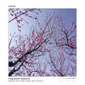 LDP09 by TOMINORI HOSOYA - dream, morning, night and future